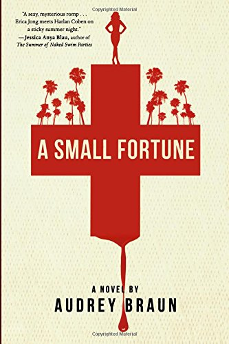 A Small Fortune (Fortune Series)